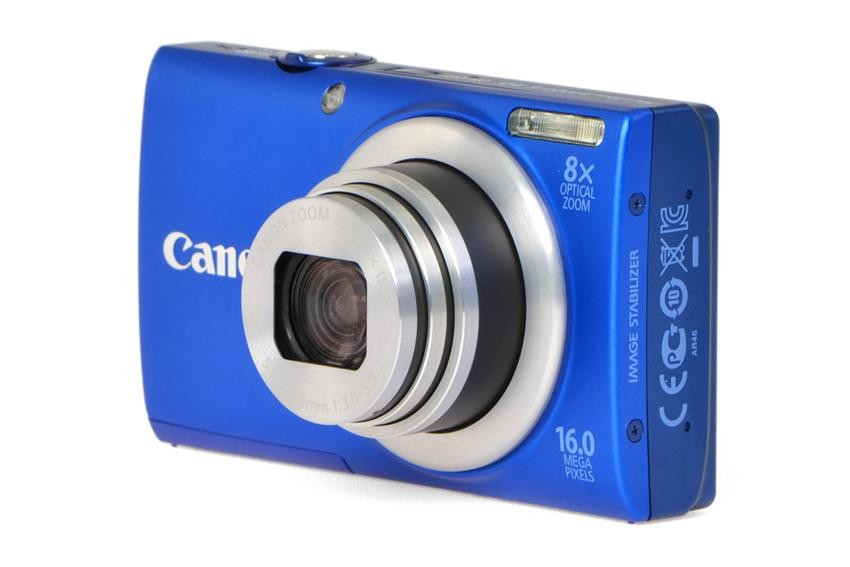 canon-powershot-a4000-is-hd-review-blue-angle