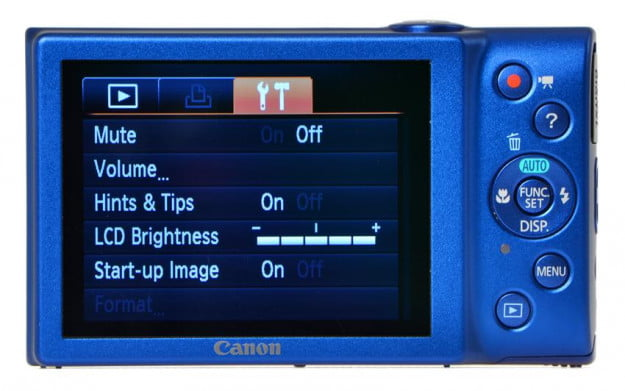 canon-powershot-a4000-is-hd-review-blue-back-display