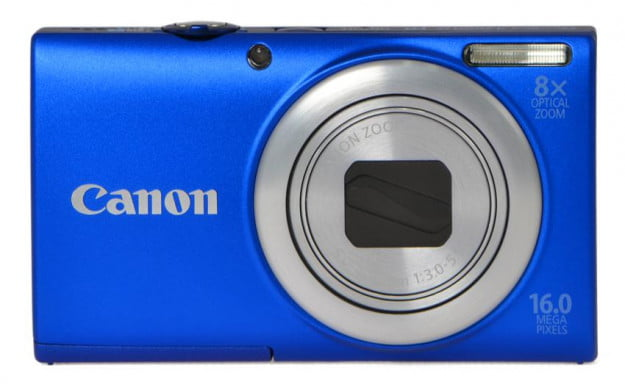 canon-powershot-a4000-is-hd-review-blue-front