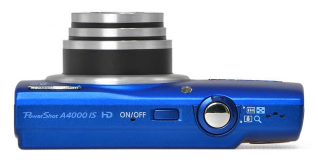 canon-powershot-a4000-is-hd-review-blue-top
