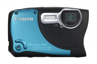 canon-powershot-d20-review-press