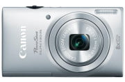samsung galaxy camera ek gc  review canon powershot elph is press image