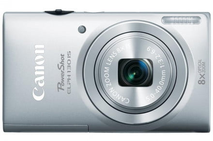 Canon-PowerShot-ELPH-130-IS-press-image