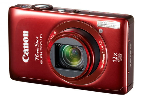 canon-powershot-elph-510-hs-review-red-front-angle