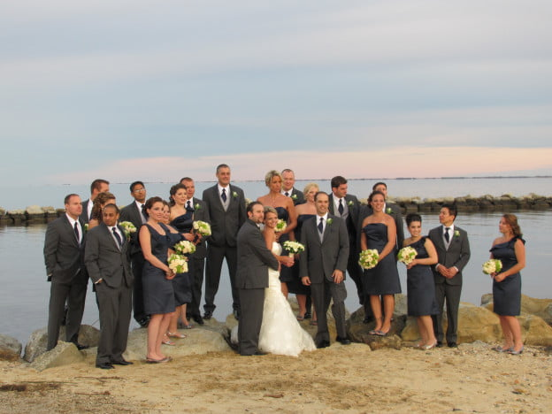 canon-powershot-elph-510-hs-review-wedding-sample-picture