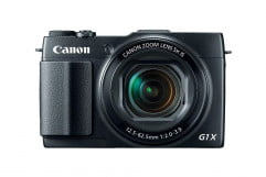 canon powershot g  x mark ii review xmarkii front