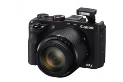 canon powershot g  x review