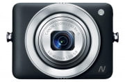 dxo one review canon powershot n pressimage