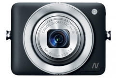 canon powershot n review pressimage