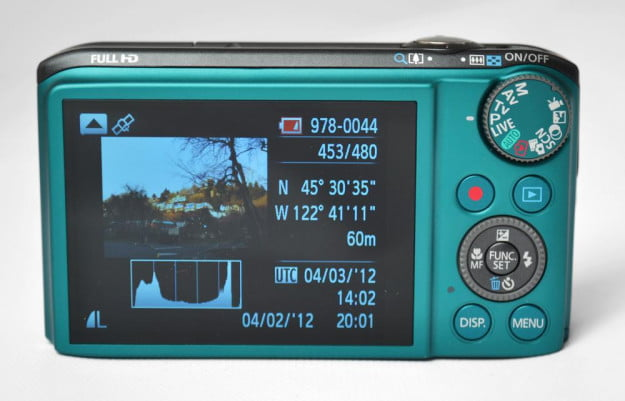 Canon-PowerShot-SX260-HS-review-gps-screen