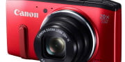 general electric x  review canon powershot sx hs press image