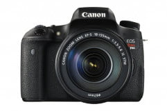 canon eos rebel t s review