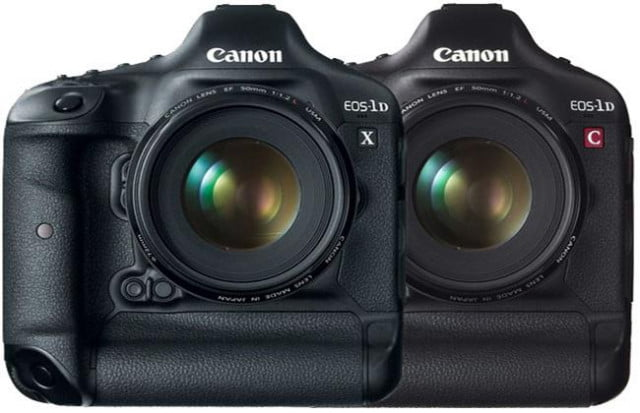 canon may charge to fix autofocus defects  dx dc