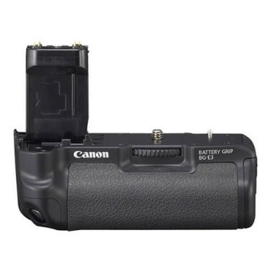 canon_BG-E3_Battery_grip