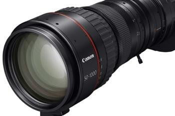 canon_cine-servo_50-1000mm_featured