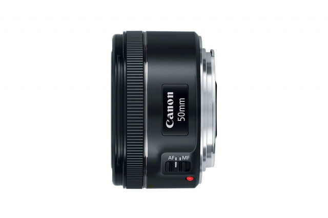 canon_ef50mmstm_2