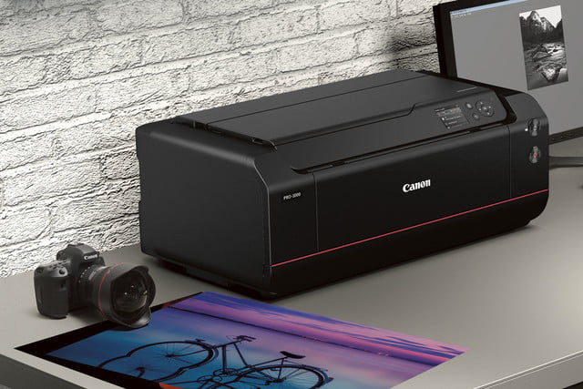 canon pro  printer update imageprograf featured