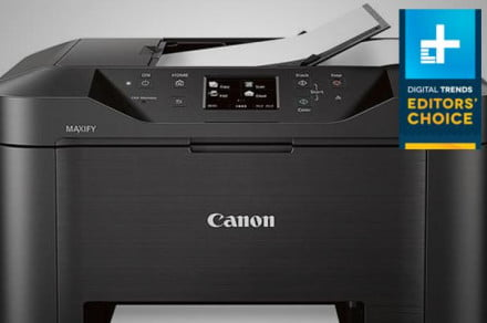 canon_maxify_mb5320_feature