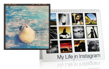 CanvasPop-prints-Keepsy-calendar