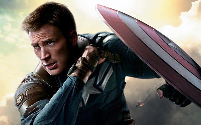 disney paying critics petition captain america