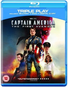 Captain-America-The-First-Avenger-Blu-ray-233x300