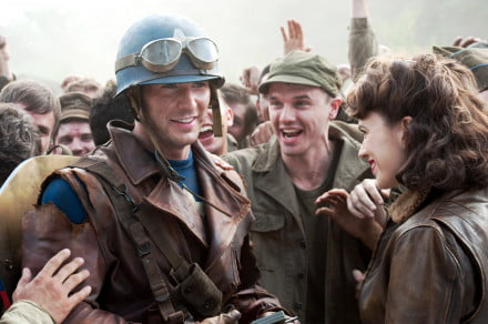 Captain-America-The-First-Avenger-Gallery-Movie-Photos-Poster-Pictures-Images-2