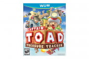 scribblenauts unmasked a dc comics adventure review captain toad treasure tracker cover art