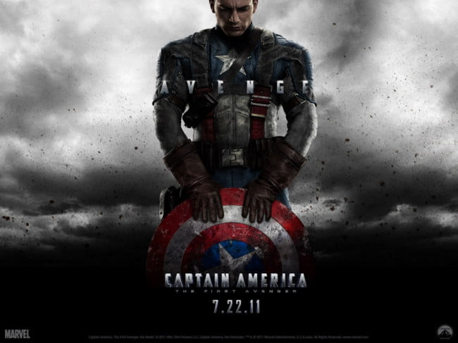 captain_america_the_first_avenger_0-1024x768