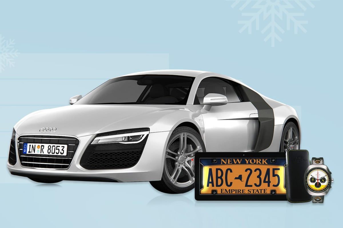 car-holiday-guide-header