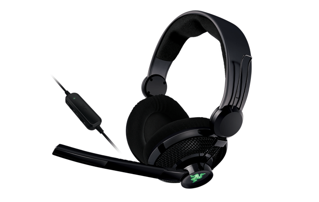 best xbox  headsets carcharias