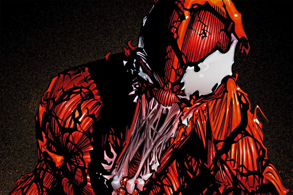 carnage-spiderman