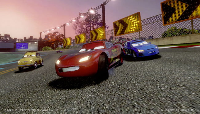 cars-3-the-video-game