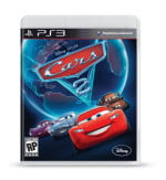 cars-3-the-video-game-cover