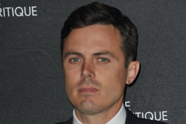 hbo lewis and clark production conflict casey affleck