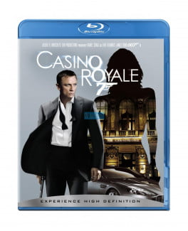 casino-royal-blu-ray