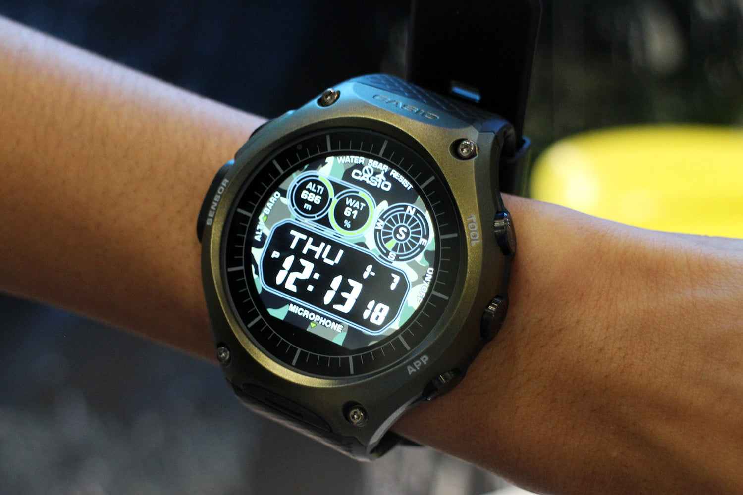 G Shock Digital Watches For Men Images Decorating Ideas