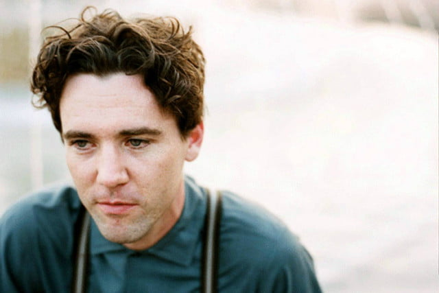best songs to stream  cass mccombs