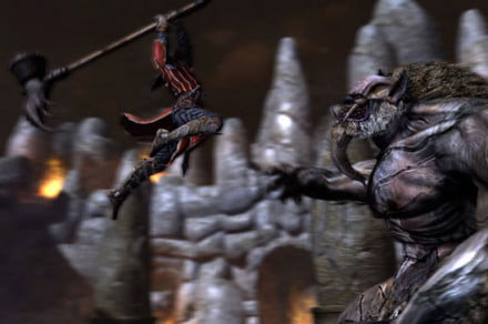 Castlevania-Lords-of-2