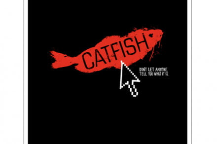 catfish-review