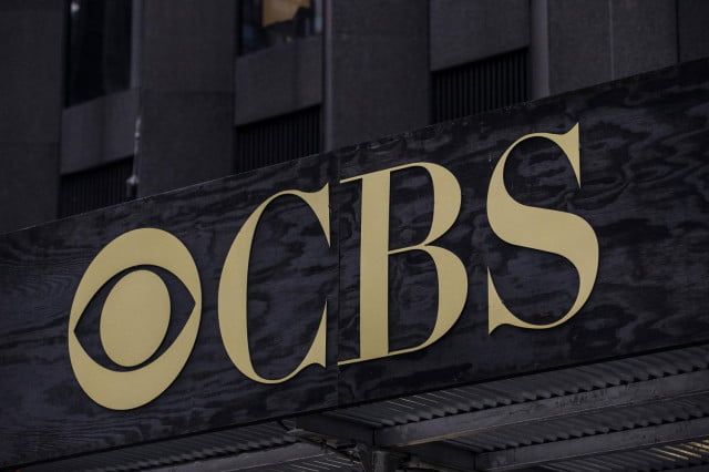 cbs live on demand streaming platform expands hw scaled