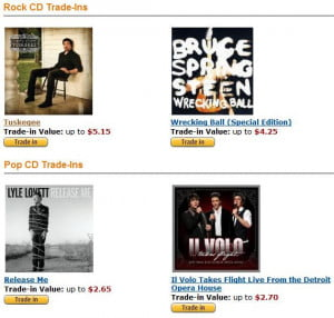 cd-trade-ins-amazon
