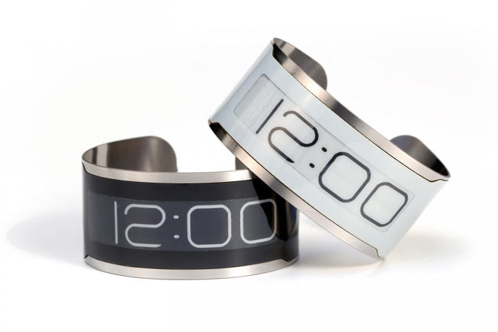 wrapped wearables companies push past glass jewelry tattoos central standard timing