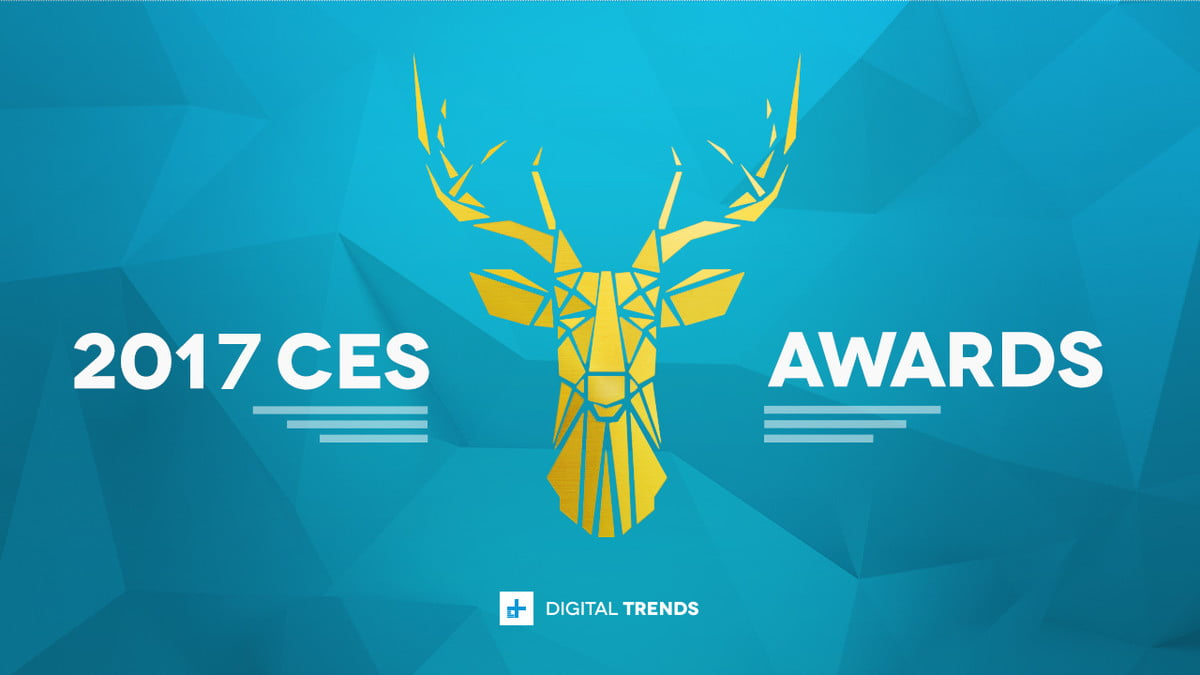top tech of ces awards entry cesawards cyberstag banner
