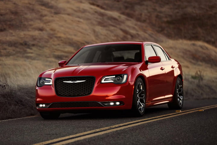 chrysler photos details and specs s