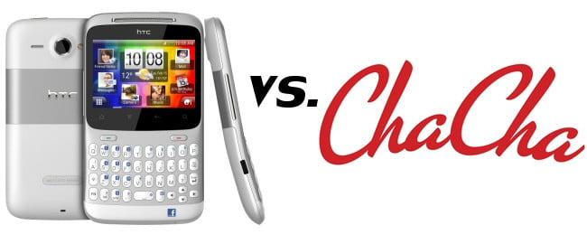 chacha-vs-htc-chacha-trademark-infringement-lawsuit