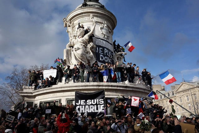 france mass surveillance law news charlie hebdo