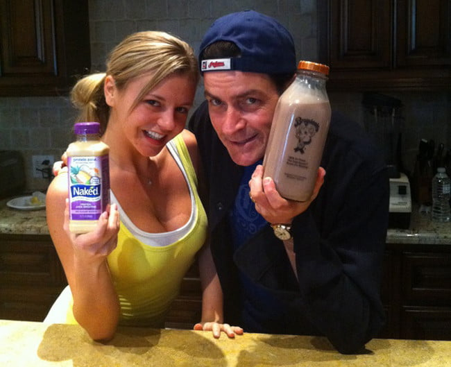 charlie-sheen-twitpic-2