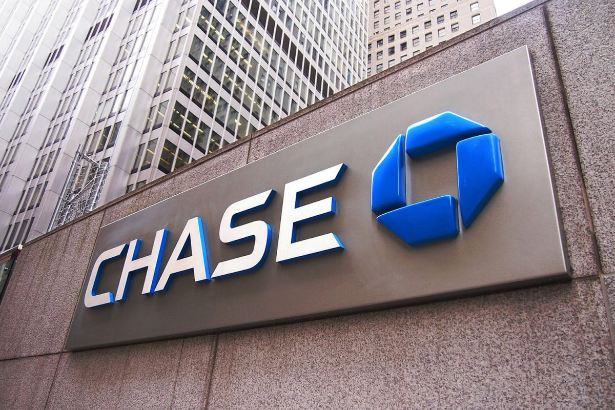 jpmorgan chase says  million hit in cyberattack bank