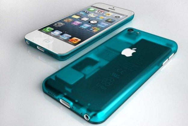 cheap-iphone-concept-0