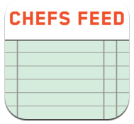 chefs feed
